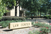 Law Center